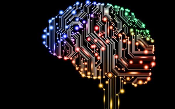 inteligencia-cyberopsec